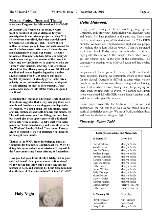memo-articles-december-2016_page_2