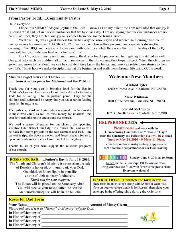 Memo Articles May 2016 PG and PT and more pgs 1 and 2_Page_2