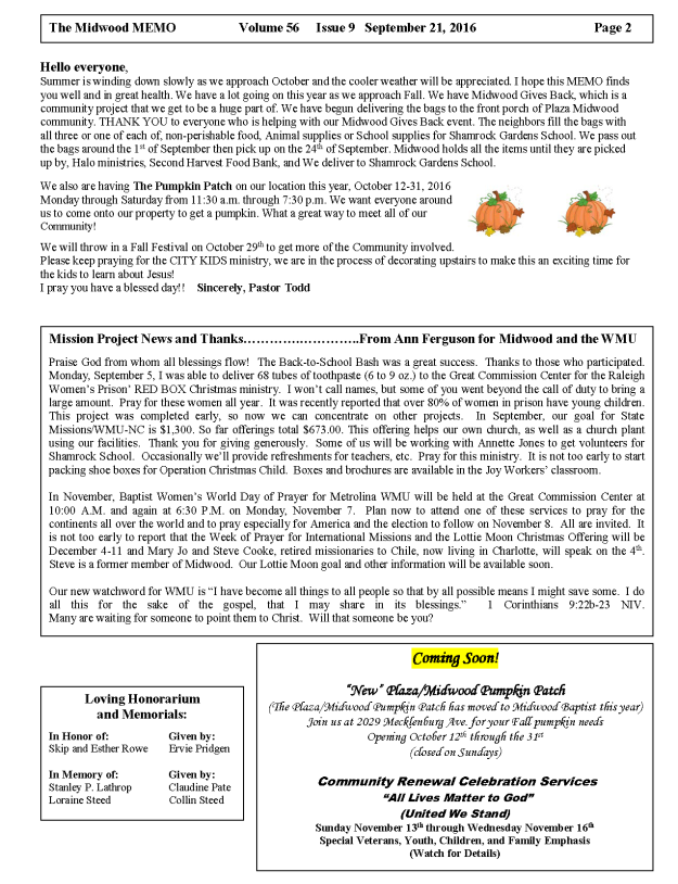 memo-articles-september-2016_page_2