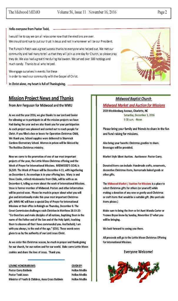 the-memo-november-2016_page_2