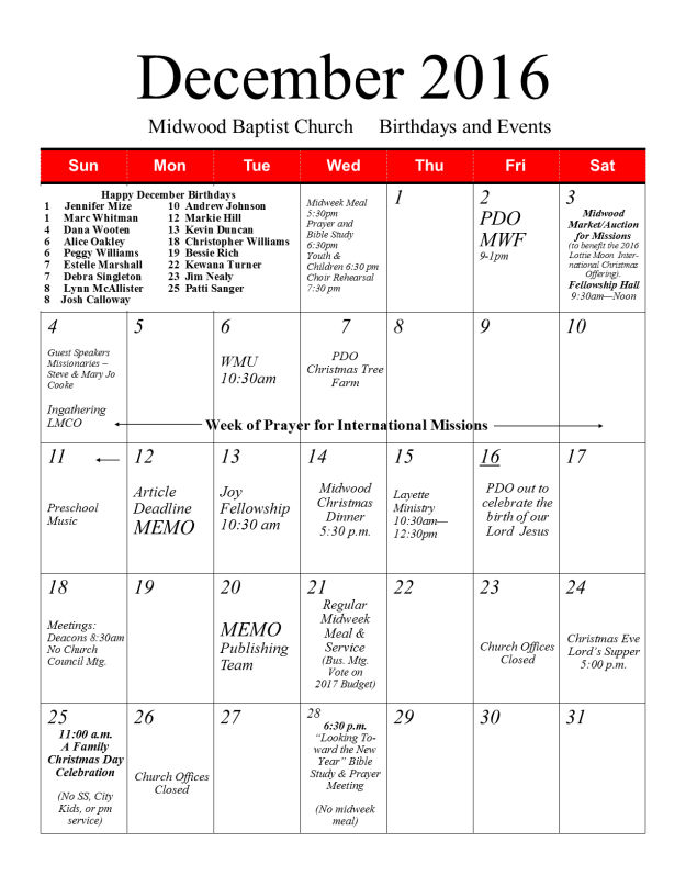 calendar-2016-december