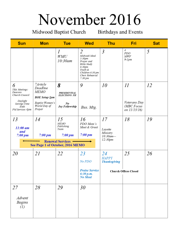 calendar-2016-november