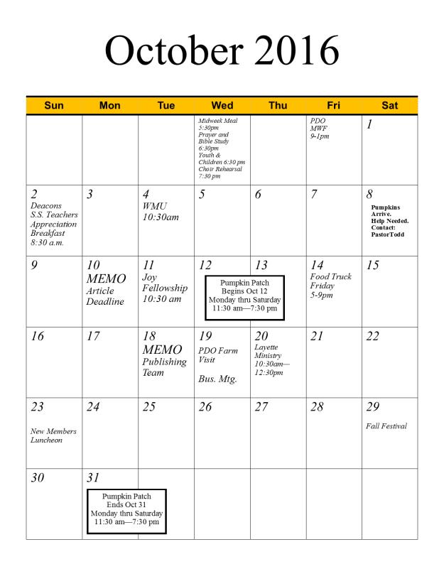 calendar-2016-october