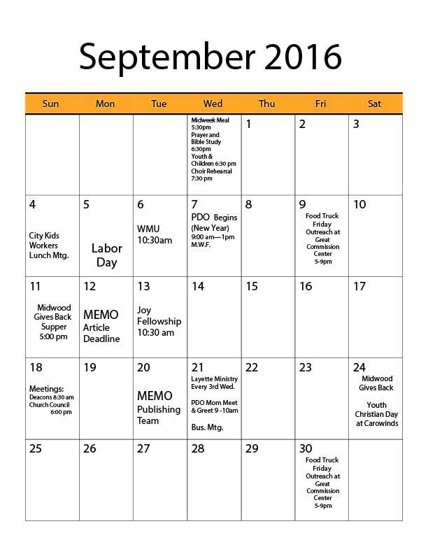 september-2016-01