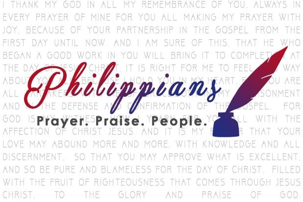 Philippians image