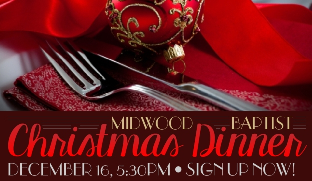 MB Christmas Dinner-01