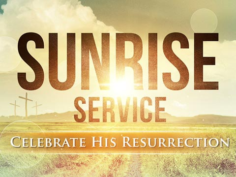 easter-sunrise-service