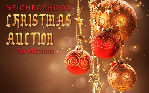 christmas-missions-01
