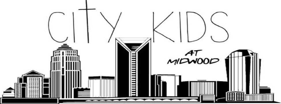 mbc-city-kids