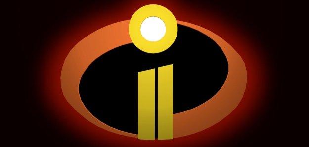 Incredibles-2-Pic